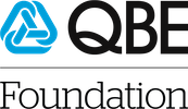qbe-foundation